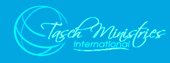 Tasch Ministries International